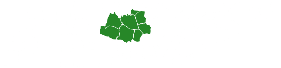 service area - Green Group
